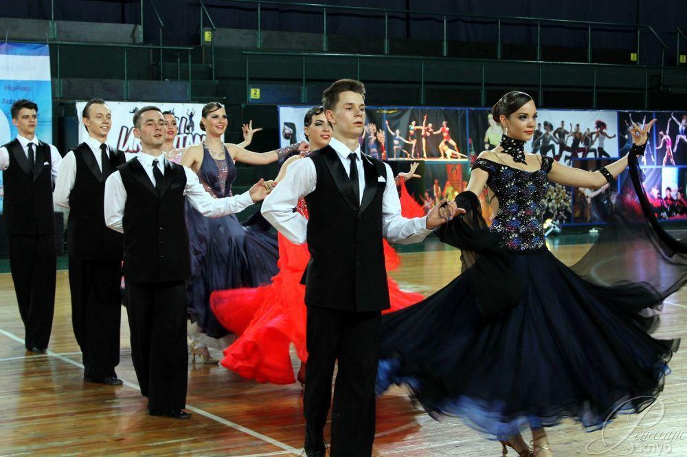 более, что морозов алексей бальные танцы ренессанс фото спасибо праздник